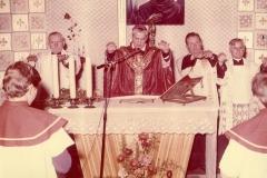 Z-historii-parafii-1