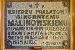 Z-historii-parafii-15