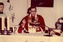 Z-historii-parafii-18