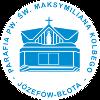 Rzymskokatolicka Parafia św. Maksymiliana Marii Kolbego w Józefowie